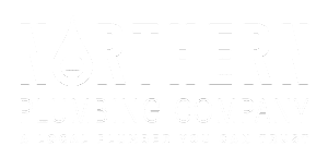 Northern Plumbing Company - Your Local Northern Suburbs Plumber